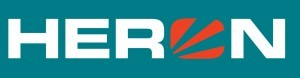 heron_aramfejleszto_logo