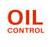 olajszint-ellenőrző rendszer